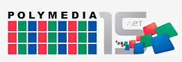 poly-logo