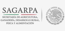 sagarpa-logo